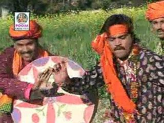 Aayo Aayo Mast Mahino Fagan Ro // New Rajasthani Holi Song 2016 // Panghat Par Ekli