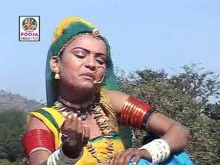 Aayo Faganiyo    Latest Rajasthani Holi Song 2016    Panghat Par Ekli    Pooja Cassettes