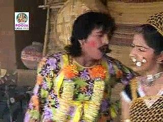 Bhabhi Holi Khilasya Thane Aaj #New Rajasthni Holi Song #Fagun #Pooja Cassettes