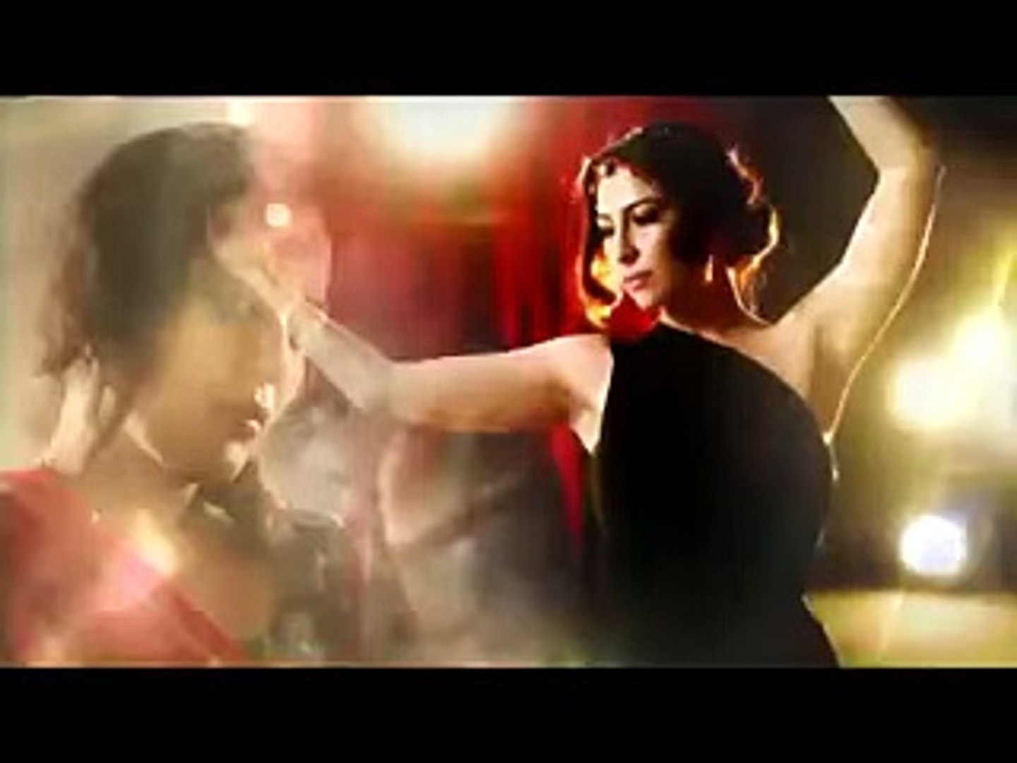 Mehram Dilan De Mahi Meesha Shafi Manto The Film top songs best songs new songs upcoming songs lates