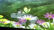 Noahs Ark - Motion Experience Bubble Game
