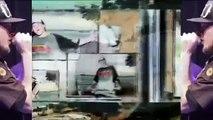 Céu Azul Charlie Brown Jr Vídeo Clipe Oficial] CD e DVD Música Popular Caiçara