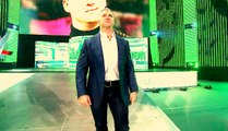Shane McMahon is Back & He Tells Off Stephanie & Vince. Shane Will Face The Undertaker At Wrestlemania 32 ~ WWE