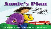 Download Annie s Plan  Taking Charge of Schoolwork and Homework