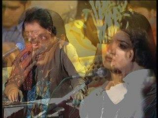 """Sachi Dass Ve Dhola Kal Kyon Nai Aaya"" |Pakistani Folk Singer Attaullah Khan Esakhelvi| Sad Song"