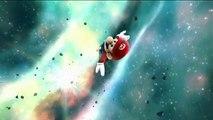 Super Mario Galaxy 2 – Nintendo Wii