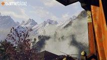 FarCry4: voila comment finir le jeu en 15 minutes