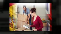Affordable Removal Services | European Removal Services