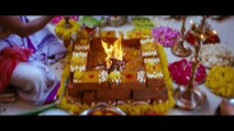 Neethaane En Ponvasantham - Saayndhu Video _ Jiiva, Samantha