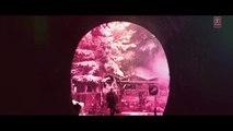 SANAM RE REMIX Video Song - DJ Chetas - Pulkit Samrat, Yami Gautam - Divya Khosla Kumar - T-Series - Video Dailymotion