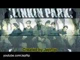 Linkin Park - Numb [Backmasked]