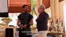 Éxodo: Dioses y Reyes: El Mundo - Subtitulado al Español (HD):