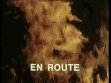39-45 Le Monde en guerre - 07 - En route - USA - 1939-1942