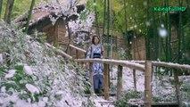 The Legend of Qin 2015 ตอนที่ 48 ซับไทย