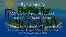 Battle for Dream Island - Episode 18: Reveal Novum