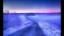 Antonio Vivaldi - Winter(Full) - The Four Seasons - 4 Saisons
