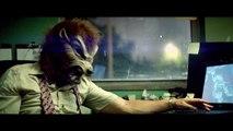 Triple 9 - Trailer #3 (2016) - Kate Winslet, Gal Gadot Movie HD [HD, 720p]