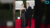 Leonardo DiCaprio and Kate Winslet's 20 Year Friendship
