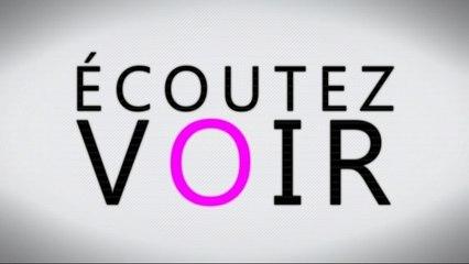 Ecoutez-Voir : Le remplaçant avec Sylvie Testud