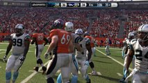 Madden NFL 16 Philly Brown