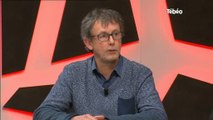 Festival DañsFabrik : Interview de Jean-Yves Crochemore