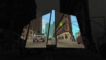 GTA Liberty City Stories APK Game [Cracked]