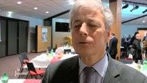 Henri-Michel Comet : Bienfait de l'ancrage territorial