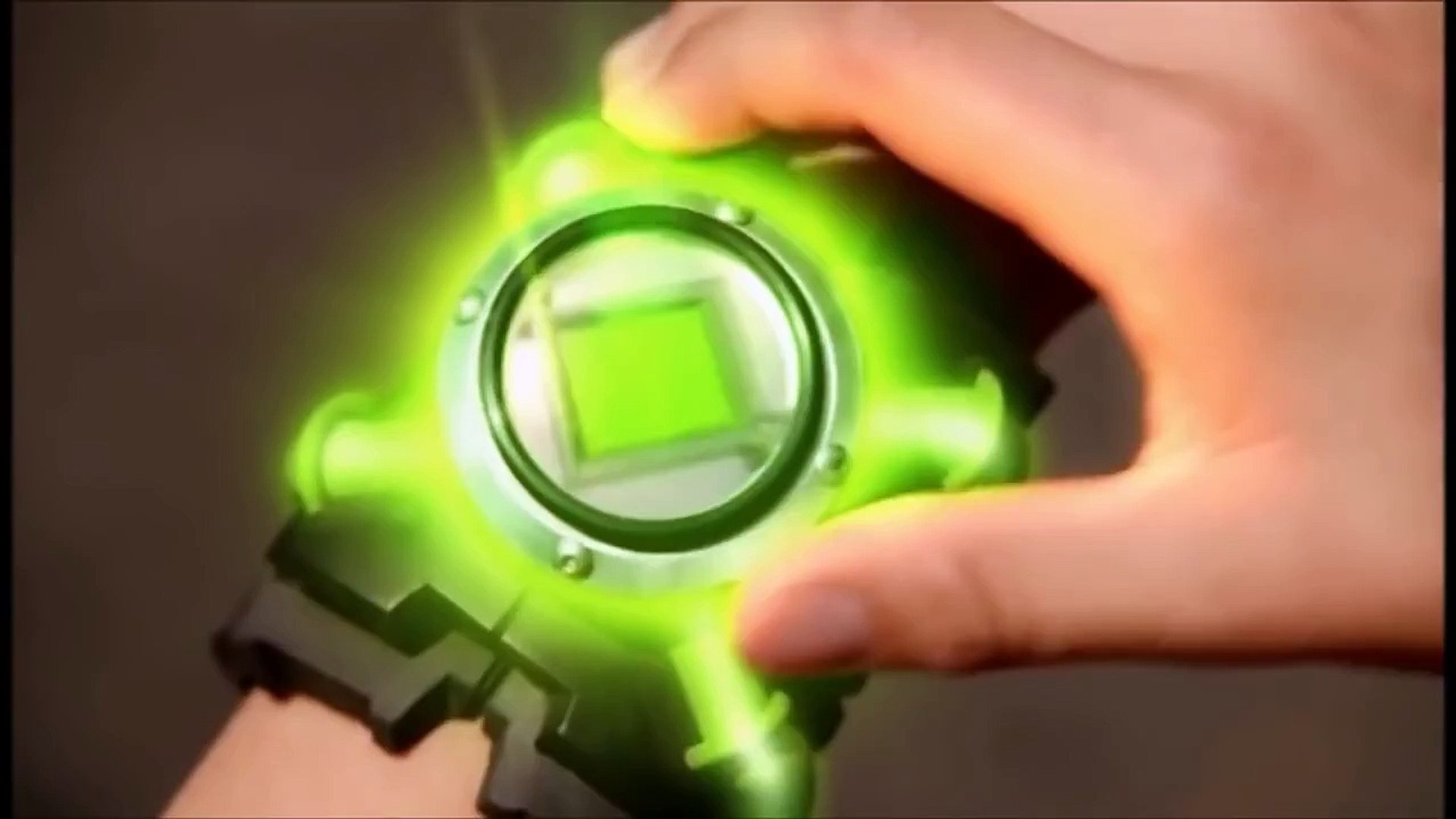 Ben 10 Race Against Time Full Movie Dailymotion Part 1