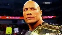 John Cena Tribute - 2013 Is His Year - The Movie - All John Cena 2013 PPV Matches - HD _ Tune.pk