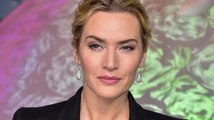 Kate Winslet Was Told She'd Only Play the 'Fat Best Friend'