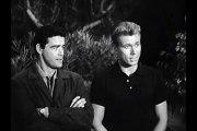 Island of Lost Women (1959) - Jeff Richards, Venetia Stevenson, John Smith - Trailer (Adventure, Drama)