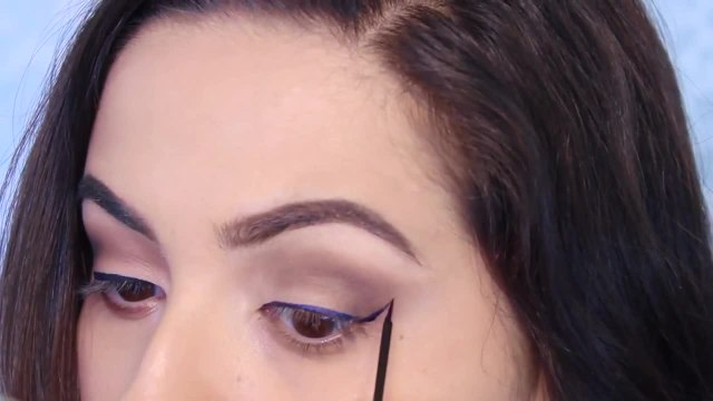 Casual Glam Everyday Makeup Tutorial!