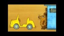 Die Sendung mit der Maus - Autowaschanlage