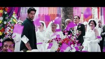 Banjaara Full Video Song - Ek Villain - Shraddha Kapoor, Siddharth Malhotra