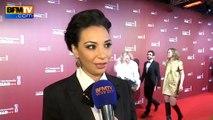 """Loubna Abidar: si """"Much Loved"""" gagnait, ce serait une victoire """"pour toutes les femmes libres."""""""