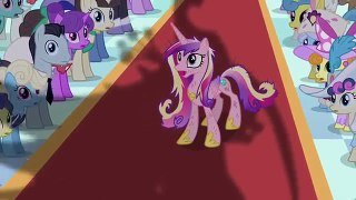 My Little Pony Friendship Is Magic Season 02