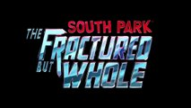 2. South Park: The Fractured but Whole - Ubisoft E3 2015 Media Briefing [UK]