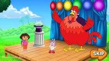 Dora The Explorer - Dora Games in English - Dora The Explorer full Episodes - Nick Jr Online Game