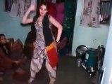 Abbottabad pakistan girl sexy dance on munni badnam hui darling teray liay