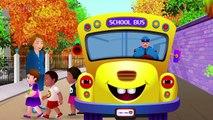 Surprise Eggs Nursery Rhymes Toys | Twinkle Twinkle Little Star | Learn Colours | ChuChu T