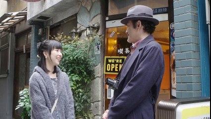 東京傷情故事 第7集 Tokyo Sentimental Ep7