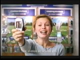 Channel 4 (UK) - Ads and Continuity (5th November 2004) (3)
