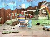 Mali Roboti - Ko vidi duplo (Sinhronizovan crtani film za decu)