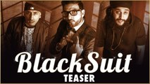 Black Suit (Full Video Song) by Preet Harpal Ft Fateh Music Dr Zeus Album Waqt - Latest Punjabi Songs 2015