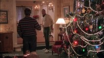 Christmas Vacation Cousin Eddie.Cousin Eddie And Snot Christmas Vacation 5 10 Movie Clip