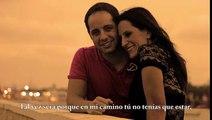 MUSICA ROMANTICA 2016 - Canciones de Amor y Baladas Románticas 2016 de Adel & Jess   A veces