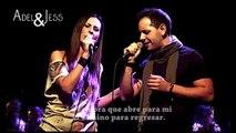 Videos de MUSICA ROMANTICA - Canciones de Amor y Baladas Romanticas 2016 - Adel&Jess  Siento tu voz