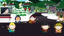 MATEI UM GATO :( (South Park: The Stick of Truth) - Parte 2