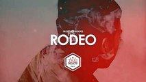 808 Trap Beat Hip-Hop Rap Instrumental 2016   Rodeo