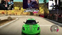 Forza Horizon 3 Crack for Free - Download [Mega nz] - video